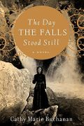 The Day the Falls Stood Still--Cover Art