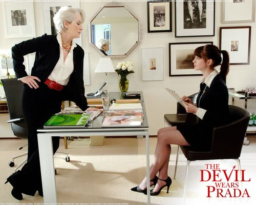 Devil-wears-prada1