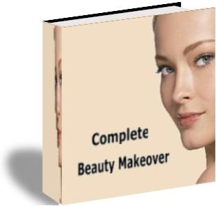 A91f12a8284b657597e86edcb99eaa0e_Complete_Beauty_Makeover